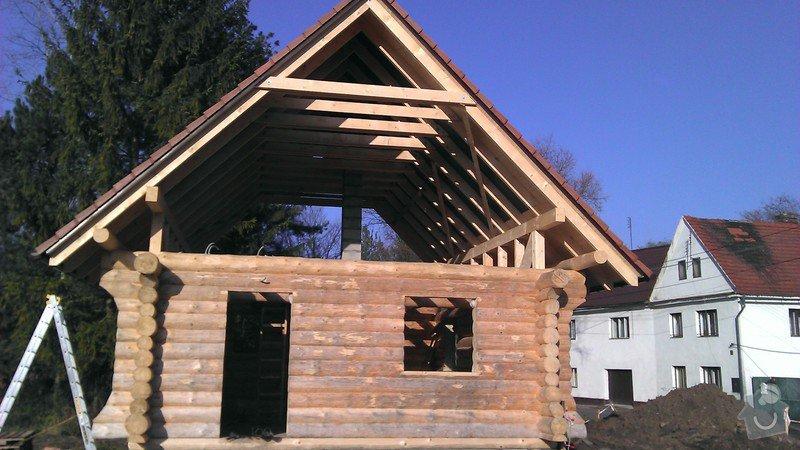 Kompletní střecha: IMAG1507