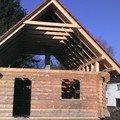 Kompletni strecha imag1507