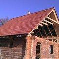 Kompletni strecha imag1508