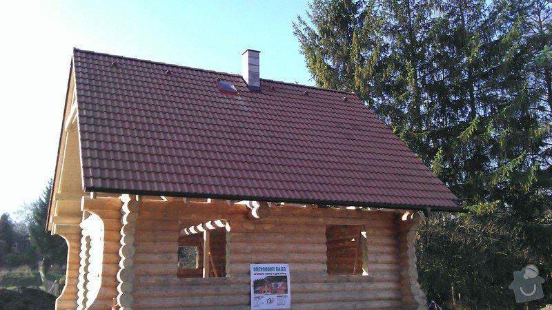 Kompletní střecha: IMAG1509