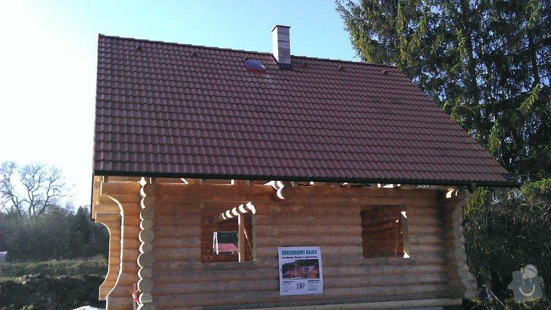 Kompletní střecha: IMAG1510