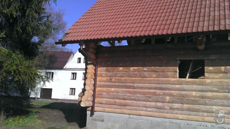 Kompletní střecha: IMAG1511
