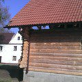 Kompletni strecha imag1511