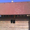 Kompletni strecha imag1512