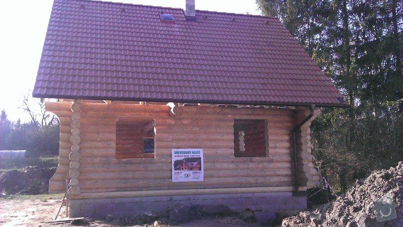 Kompletní střecha: IMAG1513