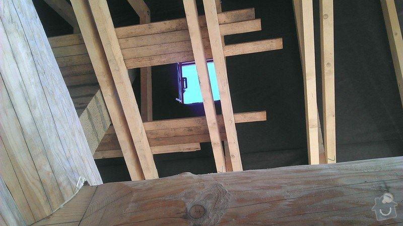 Kompletní střecha: IMAG1517
