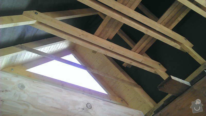 Kompletní střecha: IMAG1518