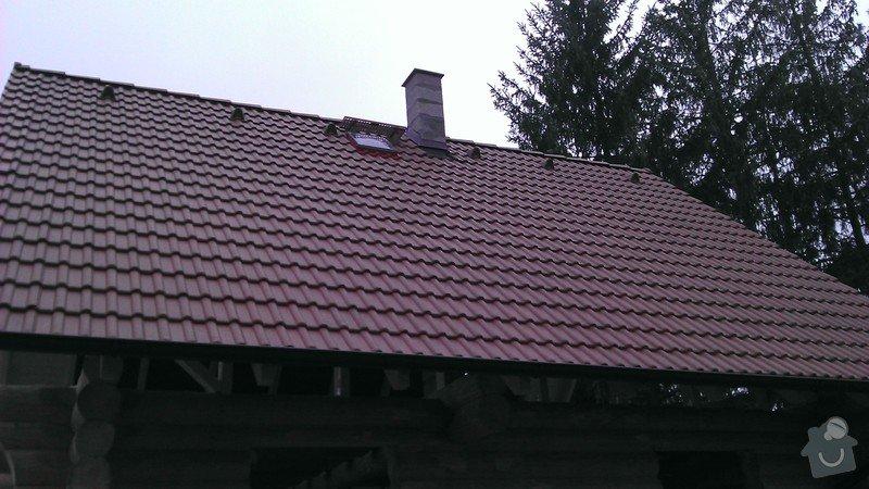 Kompletní střecha: IMAG1519