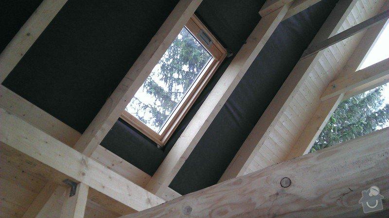 Kompletní střecha: IMAG1520