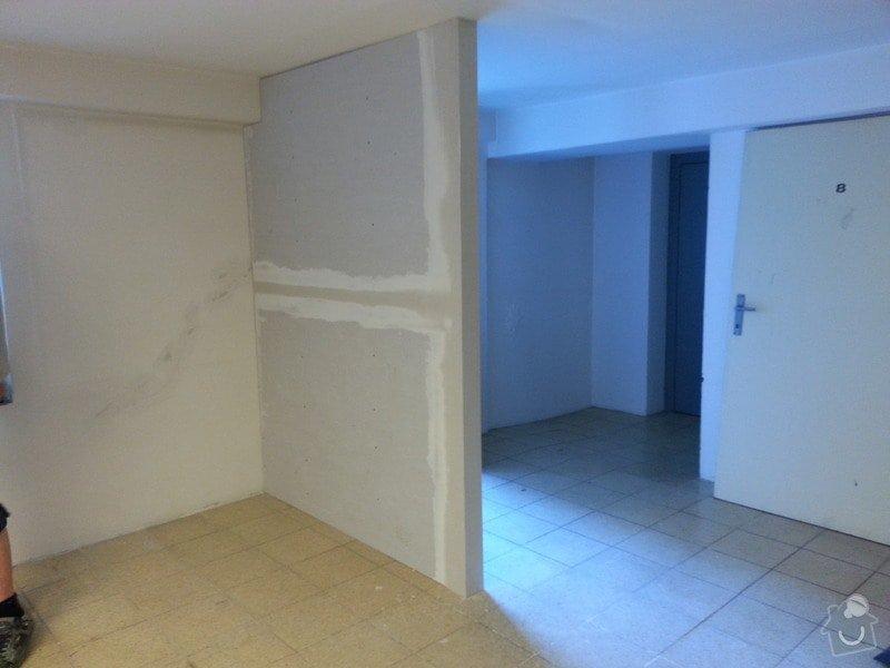 Příčky a stěny: 20140312_134100