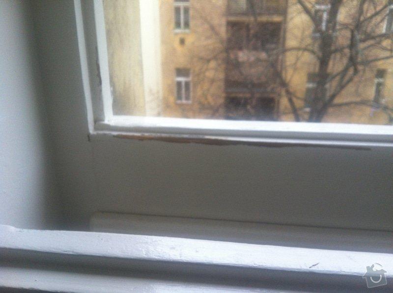 Zateplení a nátěr špaletových oken: IMG_6121