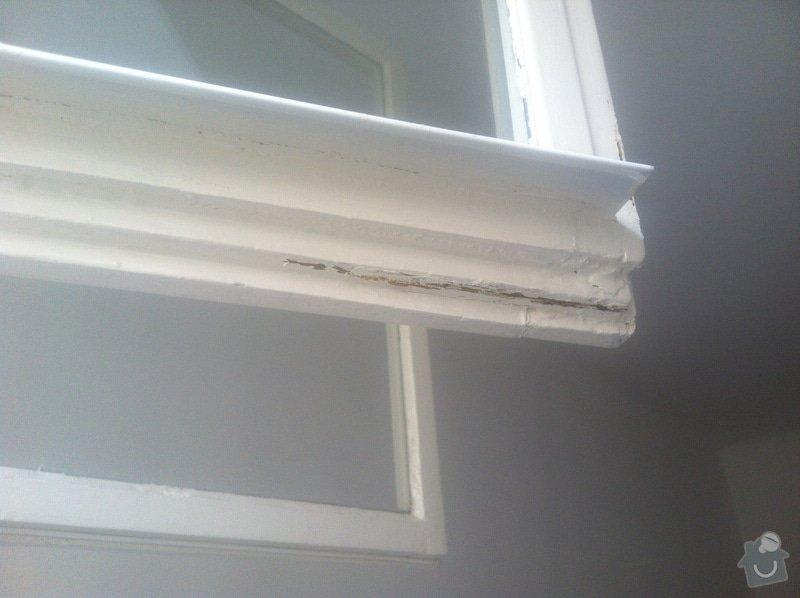 Zateplení a nátěr špaletových oken: IMG_6122