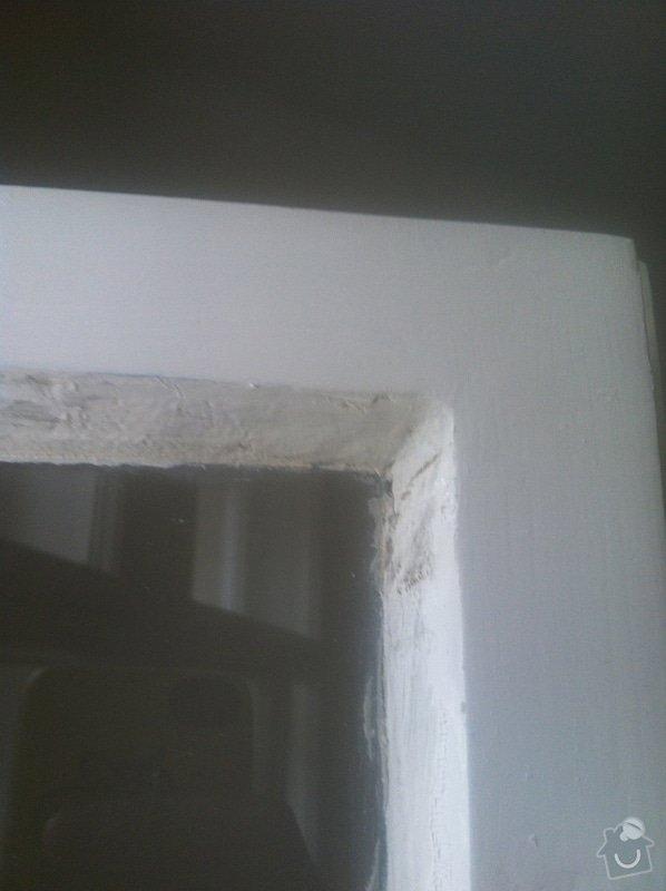 Zateplení a nátěr špaletových oken: IMG_6127