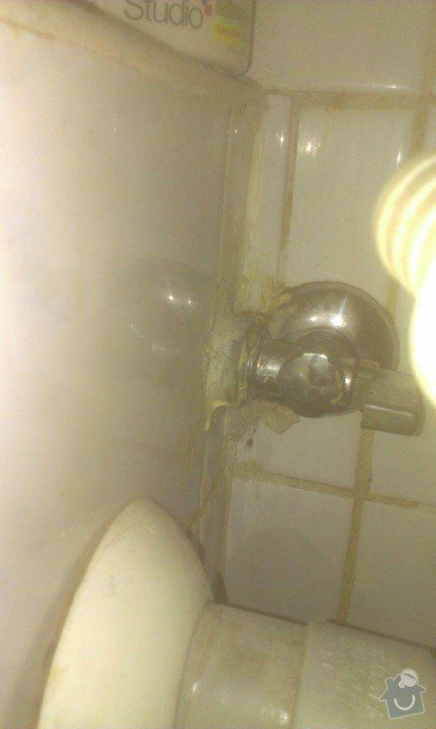 Výměna rohového ventilu k pračce: Kvalitni_remeslnici_Praha_Ferda_2_