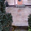 Oprava dlazby venkovni terasa foto 001