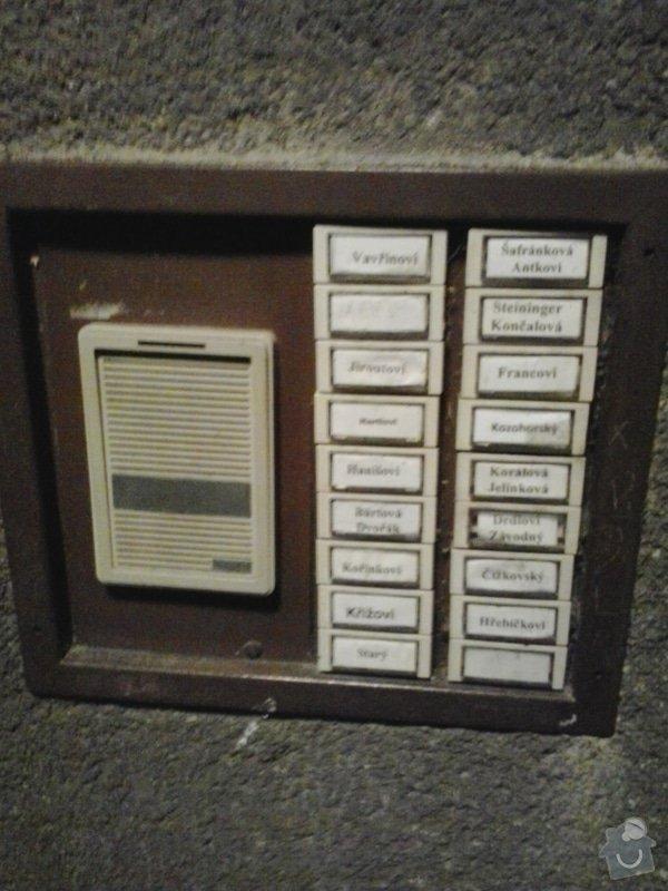 Rekonstrukce domácího telefonu: 2014-04-06_22.07.27
