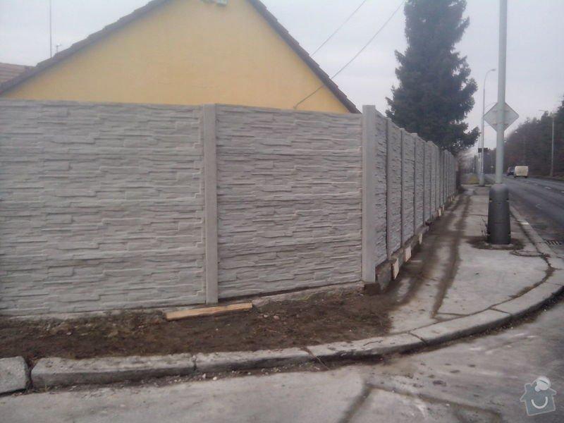 Oploceni fa.Harmonie: Oploceni_bezzakladove_betonove_Praha-Haje_91_bm