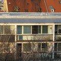 Zatepleni strechy panelove domu img 2786