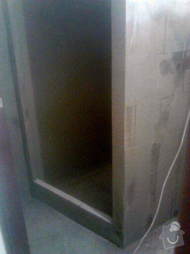 Kompletní rekonstrukce bytu: Rekonstrukce_bytu_Praha_10_2_kopie