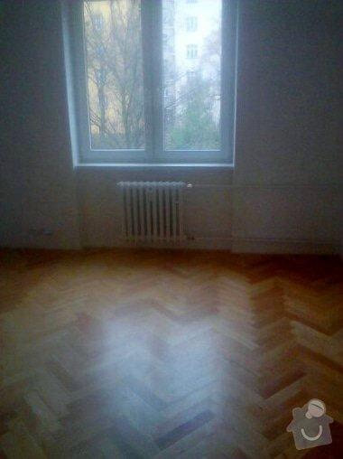 Kompletní rekonstrukce bytu: Rekonstrukce_bytu_Praha_10_11_kopie