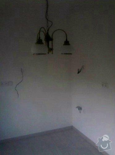 Kompletní rekonstrukce bytu: Rekonstrukce_bytu_Praha_10_14_kopie