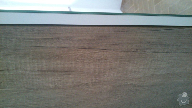 Vestavná skříň 2,5 m : DSC_0258