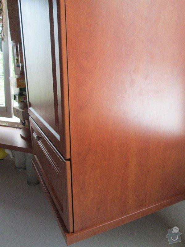 Nábytek do obýváku: IMG_4814