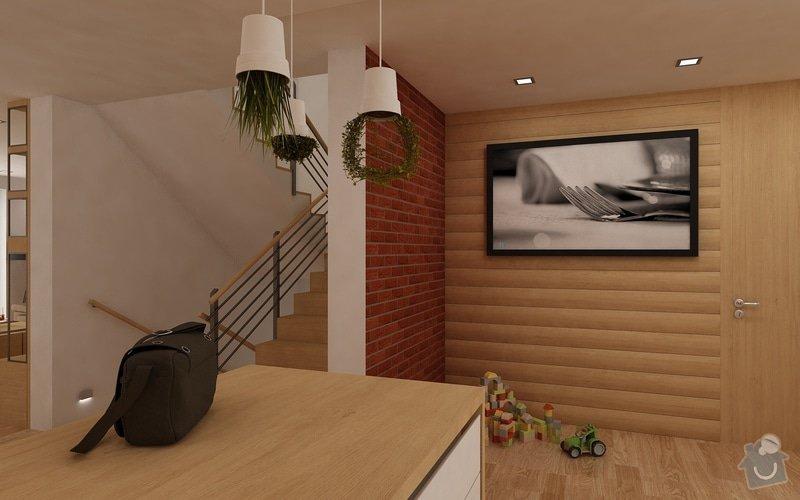Výroba dýhovaného a masivního nábytku: 4