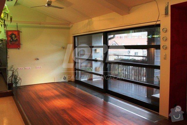 Lakování dřevěných rámů oken: tn_zoom_filename_5859