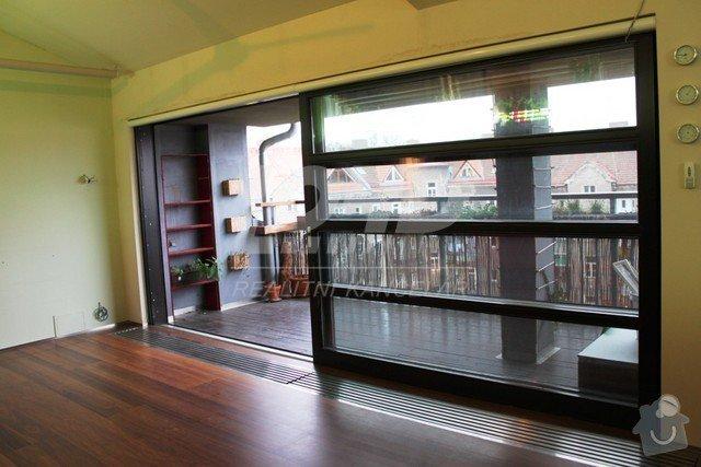 Lakování dřevěných rámů oken: tn_zoom_filename_5860