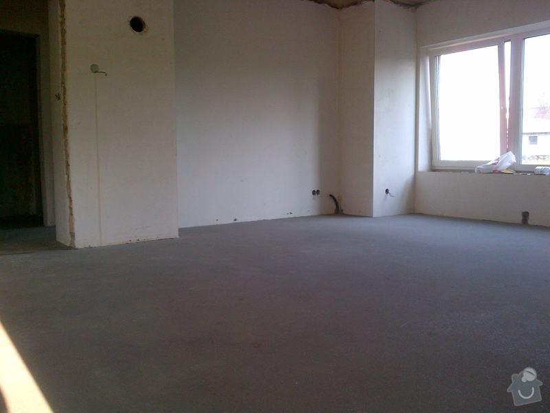 Pokládka betonové podlahy: IMG-20140325-00946