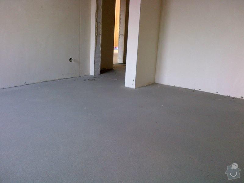 Pokládka betonové podlahy: IMG-20140325-00953