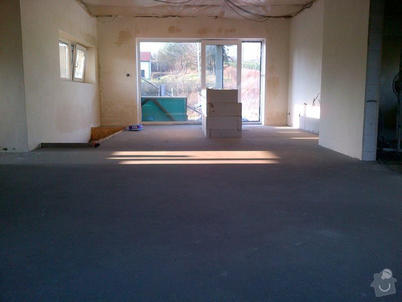 Pokládka betonové podlahy: IMG-20140325-00960