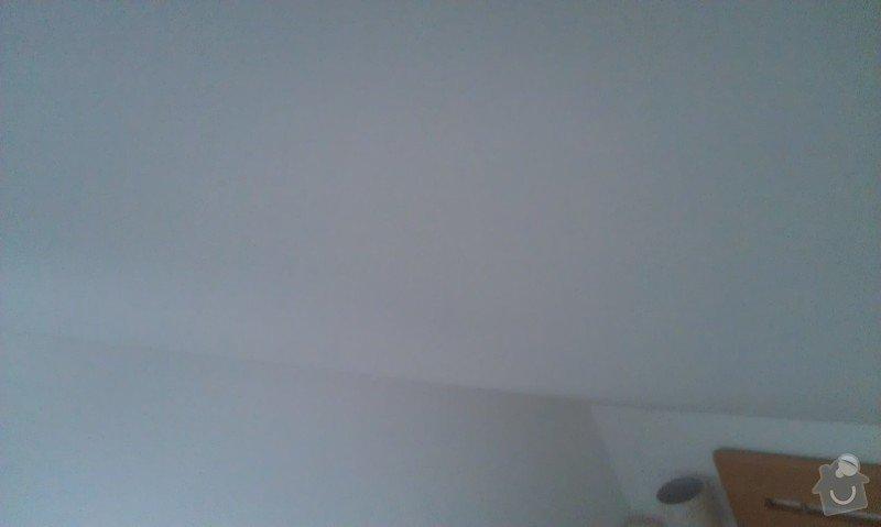 Opravu sádrokartonových stropů: IMAG1753
