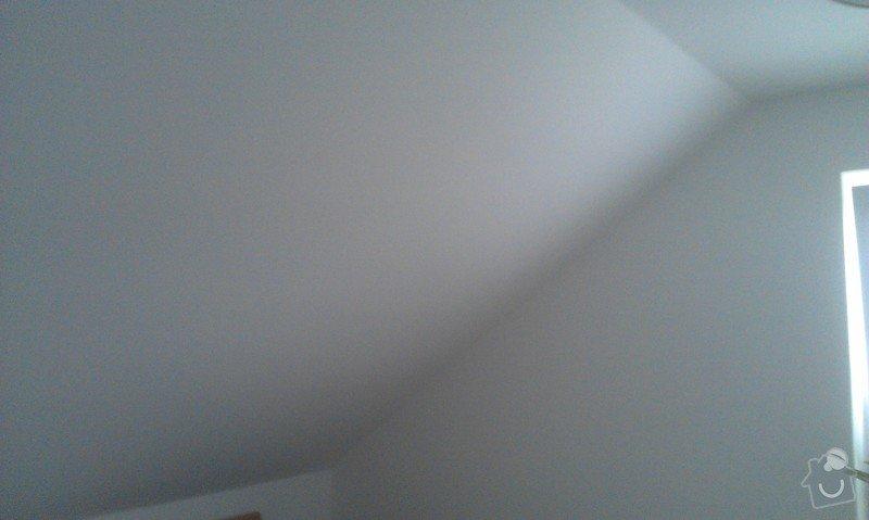 Opravu sádrokartonových stropů: IMAG1754
