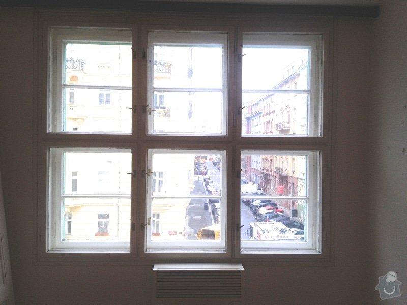Repas špaletového okna 220x180: IMG_0406