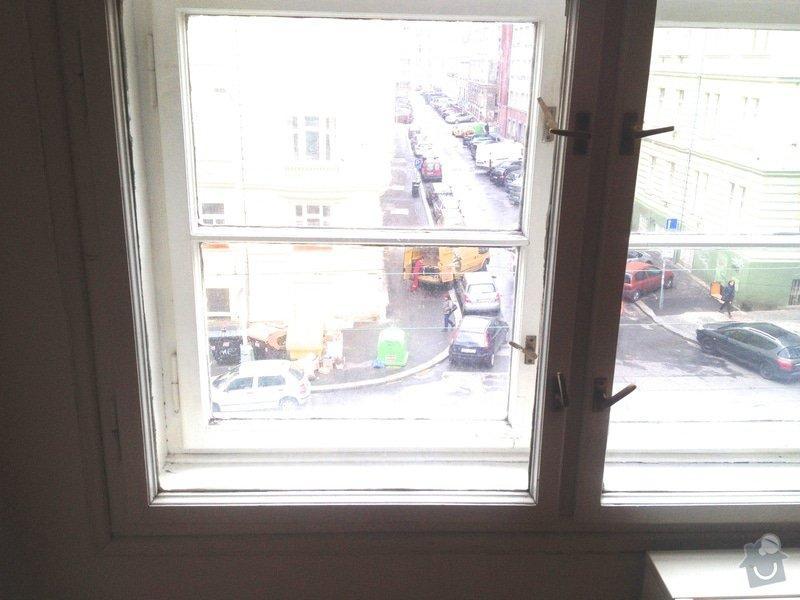 Repas špaletového okna 220x180: IMG_0404