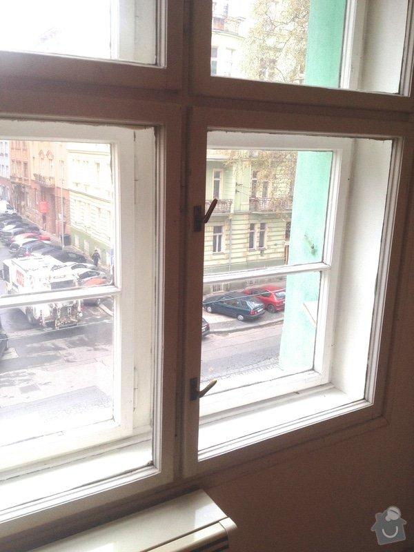 Repas špaletového okna 220x180: IMG_0405