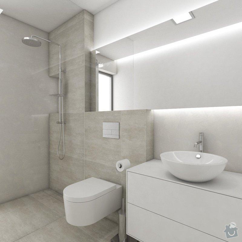 Nabytek do koupelny: Z_140019_K1_v2_p02