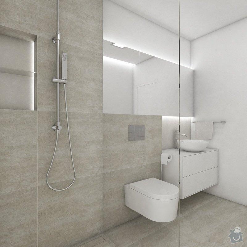 Nabytek do koupelny: Z_140019_K1_v2_p03