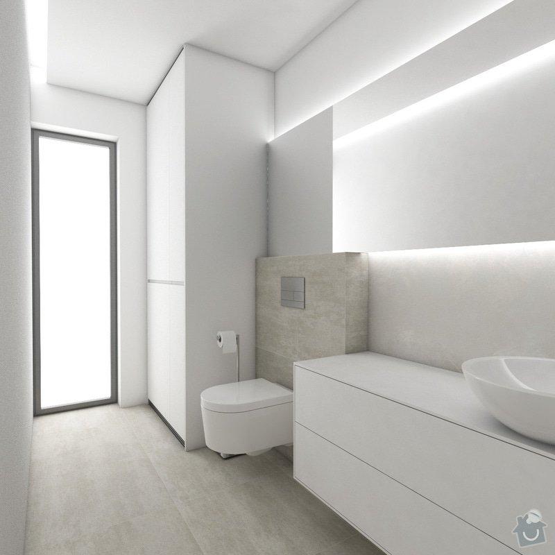 Nabytek do koupelny: Z_140019_T1_v2_p01