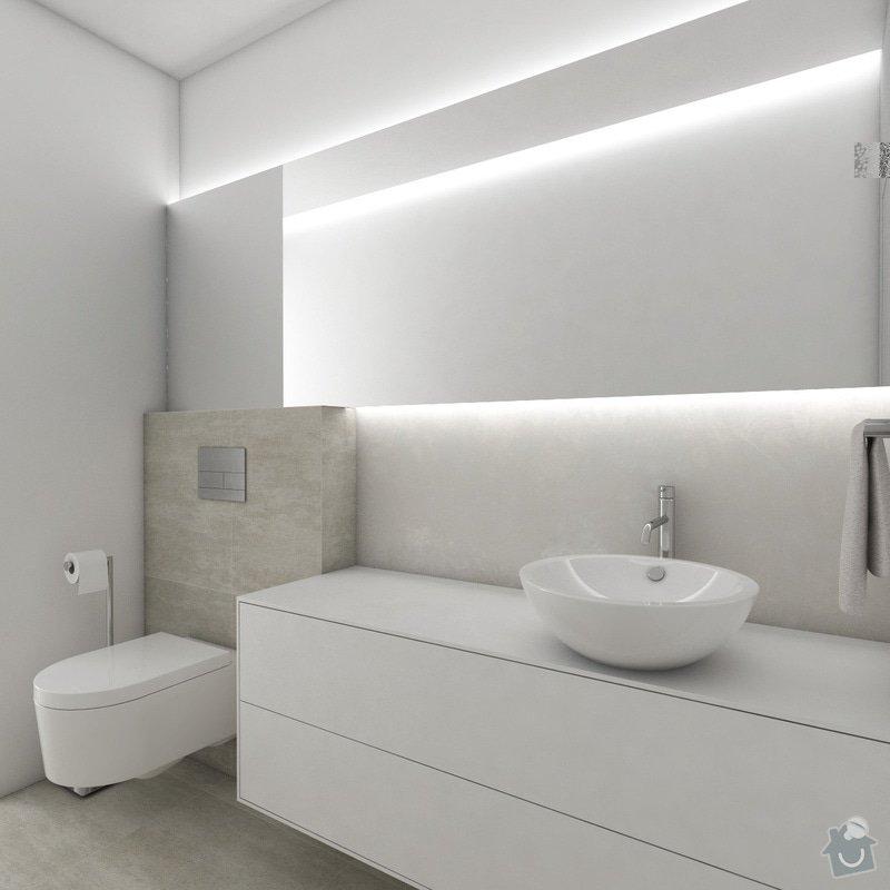 Nabytek do koupelny: Z_140019_T1_v2_p02