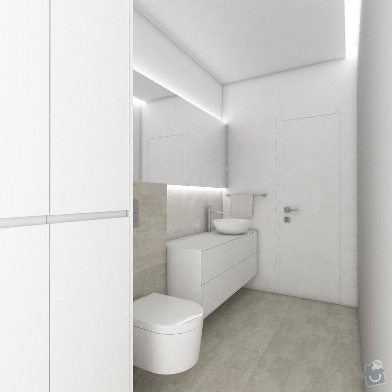 Nabytek do koupelny: Z_140019_T1_v2_p03