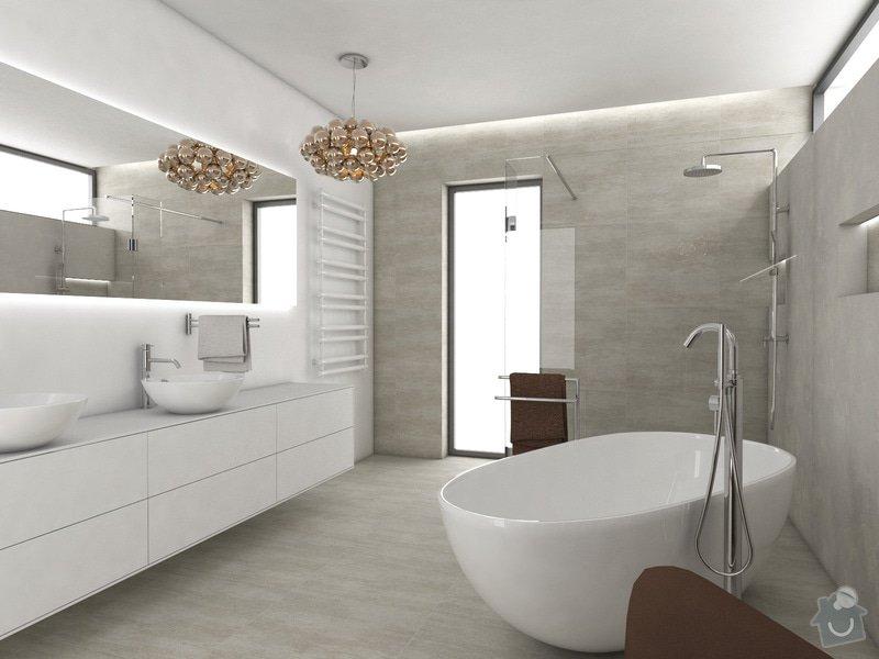 Nabytek do koupelny: Z_140019_K2_v2_p02