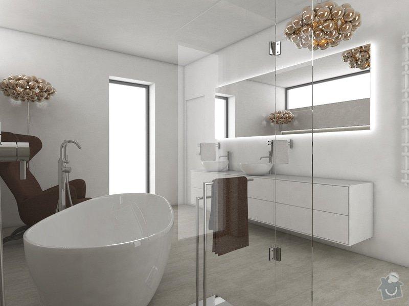 Nabytek do koupelny: Z_140019_K2_v2_p03
