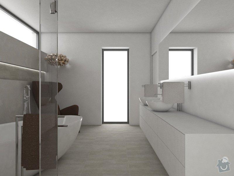 Nabytek do koupelny: Z_140019_K2_v2_p04