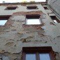 Oprava fasady bytoveho domu img 20140410 182222
