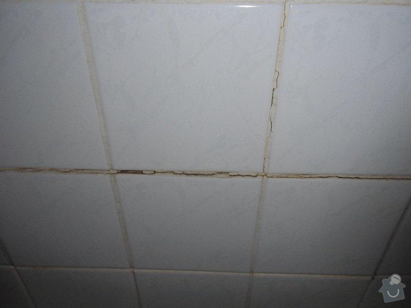 Kachličky do koupeny oprava: kachlicky_v_koupelne_001