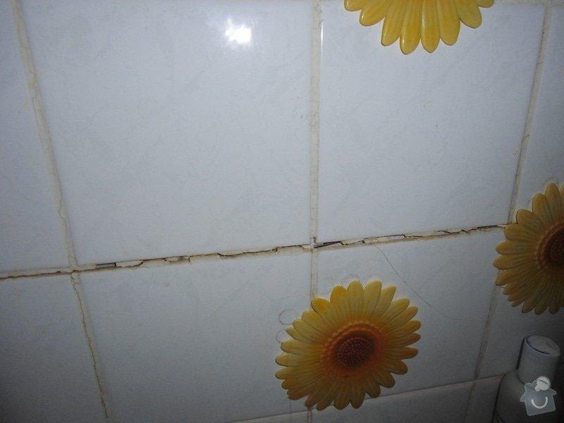 Kachličky do koupeny oprava: kachlicky_v_koupelne_003