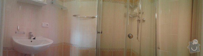 Rekonstrukce bytového jádra: 2014-03-29_09.30.29